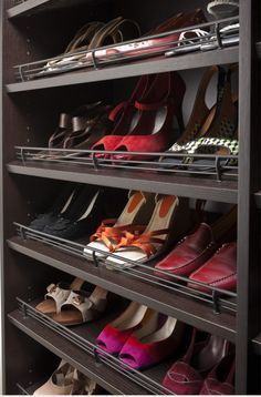 How to Declutter When You're Feeling Sentimental - Blog by California Closets