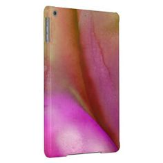 iPhone Barely There Case Cover For iPad Air