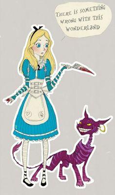 VA Puppe Alice im Wunderland DISNEY klassisch Puppe stelle eine der