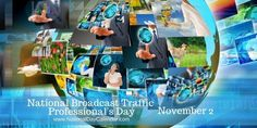 national-broadcast-traffic-professionals-day-november-2