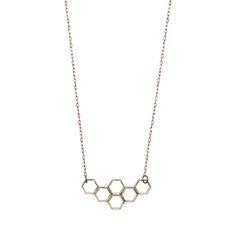 Emiko Shinozaki Jewelry // 2016 Brooklyn Holiday Pop Ups Renegade Craft Fair, Holiday Pops, Minimal Jewelry, Brooklyn, Diamond, Diamonds