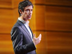 Rory Stewart: Time to end the war in Afghanistan