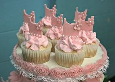 Baby Shower Decorations Cakes Ideas — Backyard and Birthday ...
