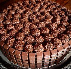 os bolos mais gostosos - Pesquisa Google