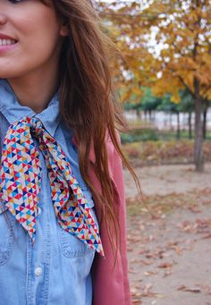 foulard des petits hauts How To Wear, Inspiration, Style, Slip On, Hipster Stuff, Headscarves, Outfits, Fashion Styles, Biblical Inspiration