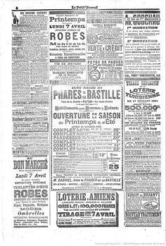 publicité+dans+le+Petit+Journal,+6+avril+1884.jpg (1024×1516)