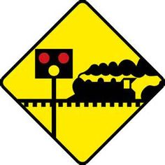 irish traffic safety signs - Bing images