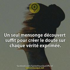 Wise Quotes About Love, Love Quotes, French Words, French Quotes, Plus Belle Citation, Philosophy Quotes, Say Something, Daily Meditation, Life Words