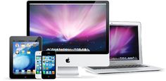 Pawngo accepts current model Apple products!