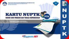 Sudah Download Paket Aplikasi Cetak Kartu NUPTK, NRG dan NISN 2016 Belum? -Nah aplikasi tersebut memiliki kelebihan untuk bisa mencetak langsung Kartu N...