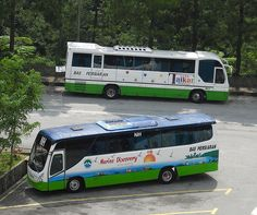 Cool Genting Highlands Bus images - http://malaysiamegatravel.com/cool-genting-highlands-bus-images/