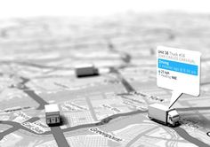 Location tracker device is a smart GPS enabled equipment. Location of the device carrier can be sent on any Android or Apple enabled network through SMS,email etc