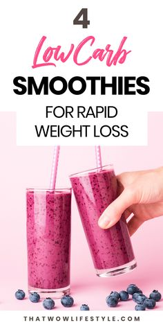 Weight Loss Drinks, Weight Loss Smoothies, Fast Weight Loss, Healthy Weight Loss, How To Lose Weight Fast, Healthy Junk, Healthy Juices, Healthy Recipes, Lose Fat