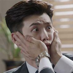 While You Were Sleeping, eps 21, 22, 23& 24 pack! credits to seozkjin (tweet) or like/reblog this post please c: