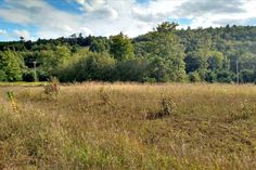 3.76 acre parcel in a new subdivision with fantastic views!                             Lots 19 & 20 Ski View Dr., Norway Michigan                            $39,900                               MLS# 1097420