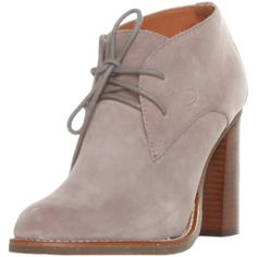 Dr Scholl ISSENIA_F245721062_TAUPE - IWG Shop