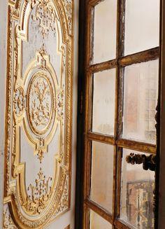 Versailles in Paris...