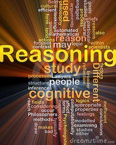 critical thinking=thinking like a nurse!
