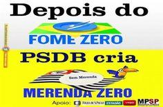 Governo Alckmin deixou de investir R$ 6,5 bilhões em 2015