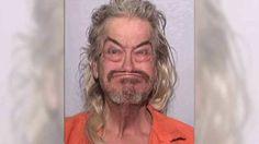Hatchet-wielding Ohio man arrested for terrorizingfamily member, police say | FOX6Now.com