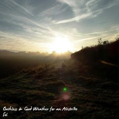 "oathless & good weather for an airstrike - ""sol""  ambient, idm, electronica, experimental"