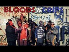 19 Schone Bilder Zu Bloods Crips Gang Members Mafia Und Thug Life
