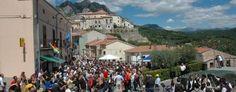 Eventi estivi in Molise: ecco tre speciali appuntamenti di fine Luglio | Molisiamo