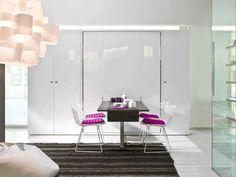 Resource Furniture - Toronto - Transforming Design