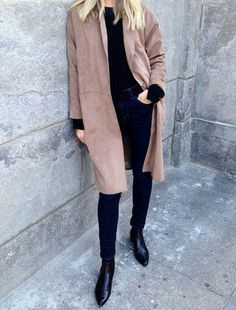 Best Simple Part 13 Style Simple, My Style, Athleisure, Winter Outfits, Casual Outfits, Love Fashion, Fashion Looks, Chanel, Trends