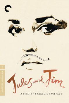 Jules and Jim - Francois Truffaut | Drama |590835029: Jules and Jim - Francois Truffaut | Drama |590835029 #Drama