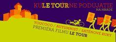 LE TOUR – premiéra dokumentárneho filmu v Trenčíne