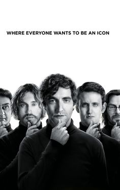 best quotes and quotes on pinterest hbo ilicon valley39 tech