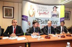 Digital Económico de Canarias, le ofrece la lectura de este artículo; TFseMueve solicita modificar el  REF para crear empleo - http://dieca.es/resumen-de-noticias-sobre-formacion-empresarial/tfsemueve-solicita-modificar-el-ref-para-crear-empleo.html