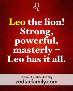 Leo Facts | Leo Season #leolove #leowoman #leonation #leos #leoshit #leofacts #leosrule #leoseason #leolife #leogirl #leobaby #leo #leo♌️ #leopower #leoman #leogang