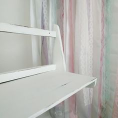 Vintage shabby chic shelf Shabby Chic Shelves, Vintage Shabby Chic, Shelf, Retro, Shelves, Shelving, Mid Century, Shabby Chic Style