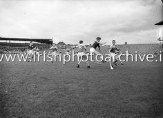 All Ireland Senior Hurling Championship Final, Wexford v Galway, September Croke Park, Photo Archive, Dublin, Finals, Ireland, Irish, September, Concert