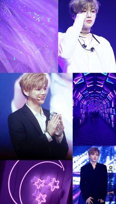 Kang Daniel moodboard pt.1 Perfect Peach, Daniel K, Tumblr Wallpaper, Boyfriend Material, Aesthetic Wallpapers, Cute Wallpapers, Mood Boards, Handsome, Kpop