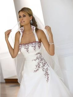 Sale trouwjurken : Ladybird 31020