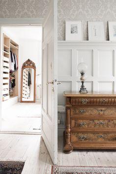 walk in closet Decor, House Design, Elle Decor, Home, Cottage, Interior, Inspiration, Furniture, Home Decor Inspiration