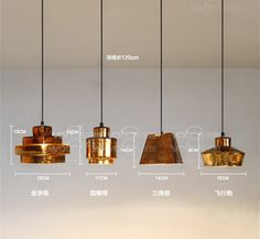 Alibaba グループ | AliExpress.comの ペンダント ライト からの 製品- 1862xlmodel-あなたが好きな私は推測する。。。ノベルティufo形ledホーム照明ledシャンデリアダイニングルームのモダンなファッションショップティークラスター新しい到着の台所の照明器具私達$398.00/piecelum 中の バー アンティーク単一の ガラス ペンダント ライト e27 コーヒー ショップ素朴な ランプ abajur ヴィンテージペンダントランプ ガラス ロフト産業ライト