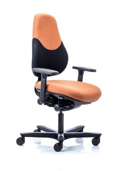 Flo Task Chair - Product Page: //www.genesys-uk.com/Flo-Task ... Adjustable Office Chair Html on elastic office chair, sliding office chair, flexible office chair, powerful office chair, solid office chair, glass office chair, magnetic office chair, spring office chair, modern office chair, self adjusting office chair, eco friendly office chair, nylon office chair, rugged office chair, adjustable chairs stools, lightweight office chair, fully reclinable office chair, adjustable glider chairs, square office chair, box office chair, iron office chair,