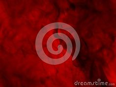 Abstract Smoke Mist Fog On A Black Background. Stock Photo - Image of environment, aged: 152005610 Mobile Backgrounds, Black Backgrounds, Smoke Background, Textured Background, Red Smoke, Book Pages, Book Covers, Mists, Painting Prints
