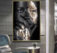 Living Room Pictures, Wall Art Pictures, Print Pictures, Canvas Poster, Canvas Wall Art, Canvas Prints, Women Poster, Nordic Art, Modern Wall Art