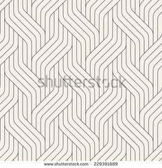 Pattern Background Geometric Design Patterns Pillows Wallpapers Adult Coloring Books Stripes Texture Wallpaper 117 Marvelous Designs To Color D Geometric Patterns, Line Patterns, Graphic Patterns, Geometric Designs, Textures Patterns, Geometric Shapes, Color Patterns, Design Patterns, Modern Patterns