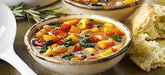 Root Vegetable soup Recipes is One Of the Beloved soup Of Numerous People Across the World. Besides Simple to Create and Excellent Taste, This Root Vegetable soup Recipes Also Healthy Indeed. Healthy Crockpot Recipes, Vegetarian Recipes, Cooking Recipes, Healthy Food, Eating Healthy, Vegan Food, Vegetable Soup Recipes, Veg Soup, Soup Kitchen