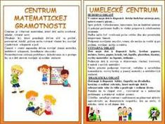 Súvisiaci obrázok In Kindergarten, Montessori, Preschool, Teacher, Education, Blog, Kids, Bambi, Decor