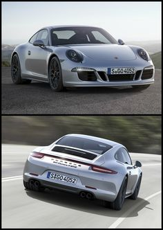 2015 Porsche 911 GTS - Classic Driving Moccasins www.ventososhoes.com FREE SHIPPING & RETURNS