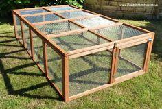 Large Rabbit Run, Rabbit Hutch And Run, Rabbit Shed, Rabbit Farm, Bunny Hutch, Large Rabbits, Wooden Rabbit, Rabbit Hutches, Pet Rabbit