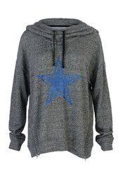 1b53f0cfa5d 70 Best Cowboys hoodies &Jackets. images | Dallas cowboys women ...