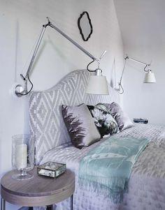 Dom, Throw Pillows, Design, Toss Pillows, Cushions, Decorative Pillows, Decor Pillows, Scatter Cushions